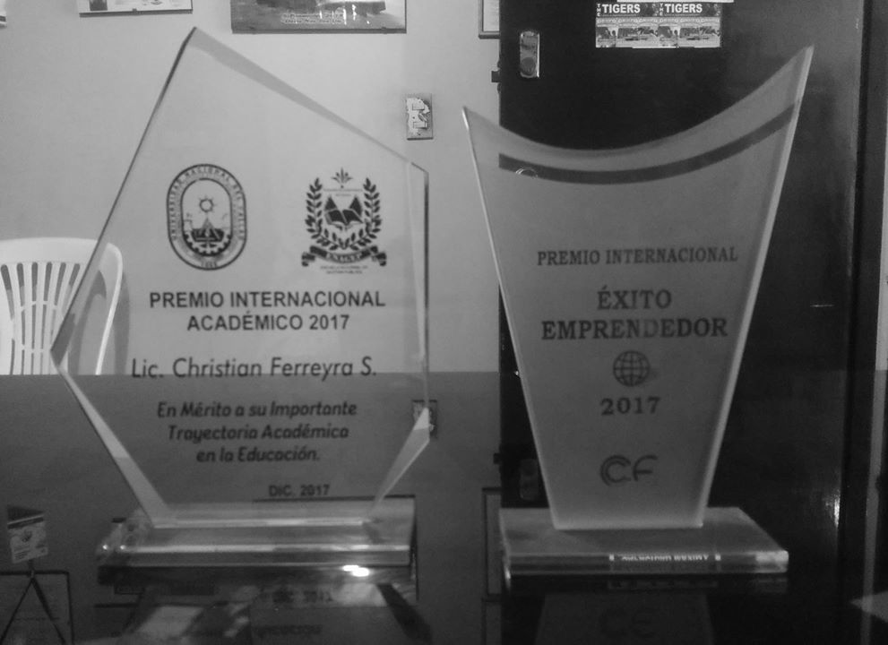 Premios-The-Tigers-2017